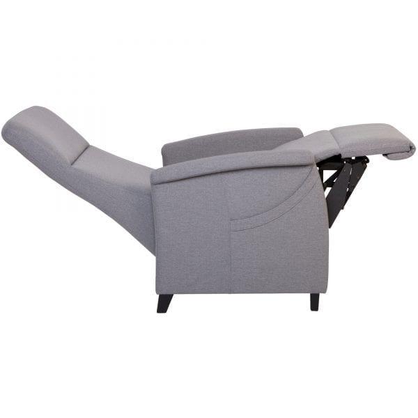 Sta-op stoel Fitform 580 Elevo III 2