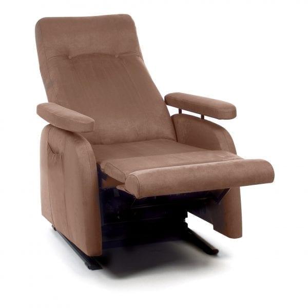 Sta-op stoel Doge Modulair 3