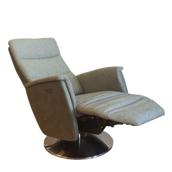 Sta-op stoel DFM Bentley dicht 3