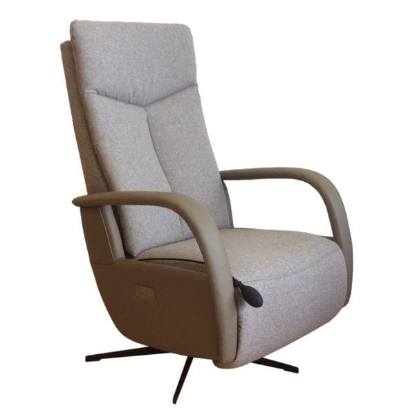 Sta-op stoel DFM Bentley open 1 - Copy